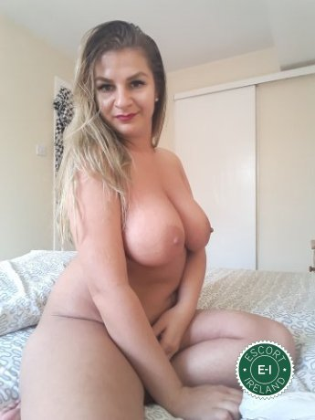 Beatrice is a very popular French Escort in Wexford Town