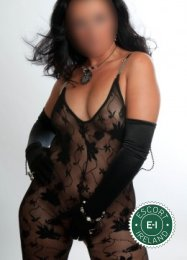 Book a meeting with Ana in Dublin 18 today
