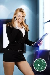 Book a meeting with Fernanda Cruz in Galway City today