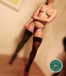 Book a meeting with Liz in Dublin 2 today