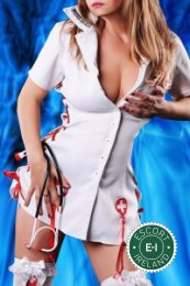 The massage providers in Dublin 24 are superb, and Carmen Massage is near the top of that list. Be a devil and meet them today.