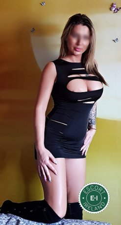 Sexy Bella is a super sexy Italian escort in Cork City, Cork