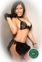 Book a meeting with Juliet  in Limerick City today