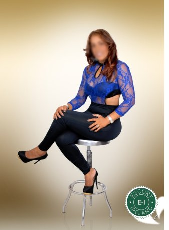 Relax into a world of bliss with Daniela Red Massage, one of the massage providers in Newry, Down