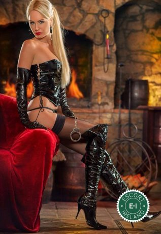 Meet the beautiful Mistress Ella in Ennis  with just one phone call