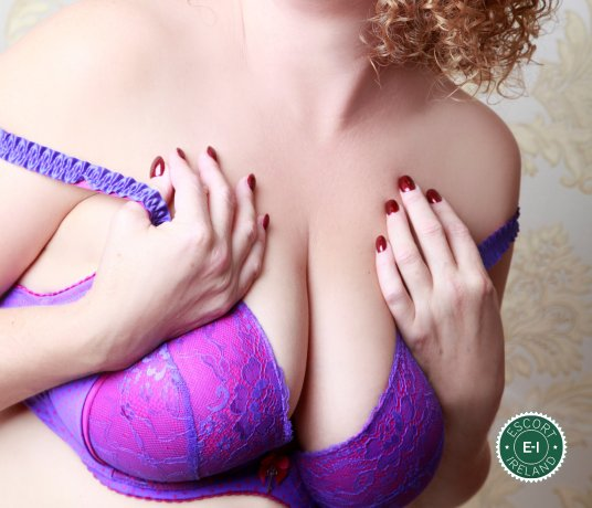 Morganna Massage Irish is one of the best massage providers in Cork City, Cork. Book a meeting today