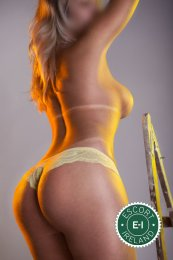 Meet the beautiful Bianca Mature in Enniscorthy  with just one phone call