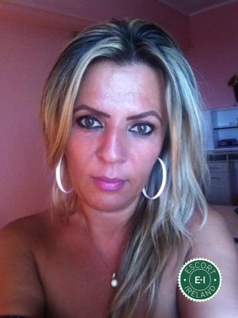 Relax into a world of bliss with Massage Delia, one of the massage providers in Dublin 1, Dublin