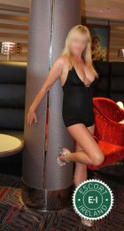 Book a meeting with Irish Abby in New Ross today
