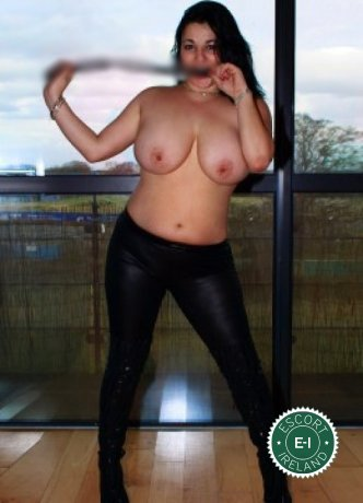 Meet the beautiful Izabel in Dublin 4  with just one phone call