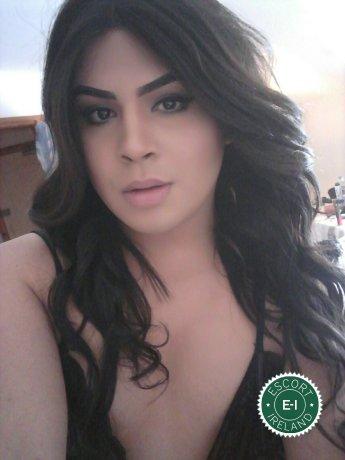 TV Fernanda Ferraz  is a hot and horny Brazilian escort from Cork City, Cork