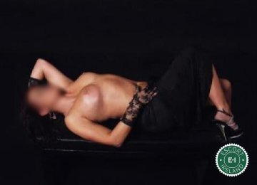 Book a meeting with Sweet Rita in Derry City today