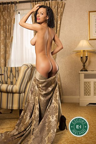 Book a meeting with Eva in Dublin 9 today
