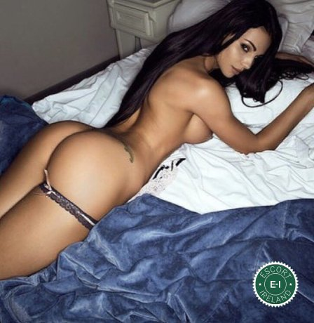 The massage providers in Dublin 1 are superb, and Yasemin is near the top of that list. Be a devil and meet them today.