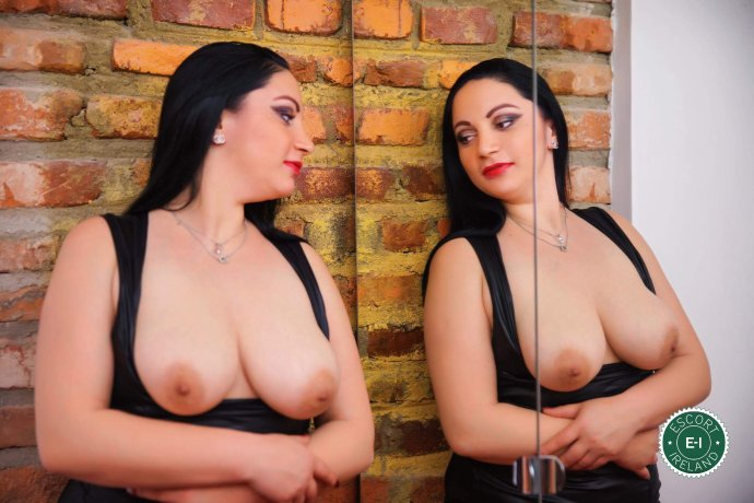 Book a meeting with Paula in  today