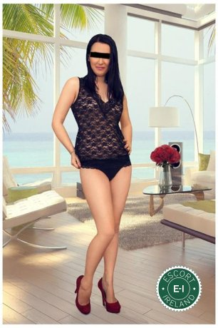 Helena is one of the best massage providers in Dublin 18, Dublin. Book a meeting today