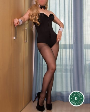 The massage providers in Waterford City are superb, and Massage Ava is near the top of that list. Be a devil and meet them today.