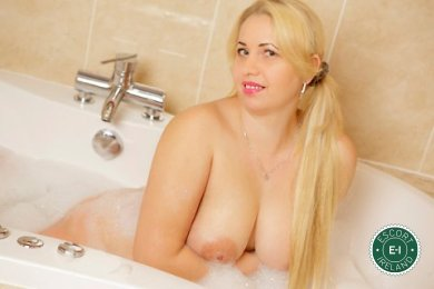 Meet the beautiful Busty Bella in Dublin 9  with just one phone call