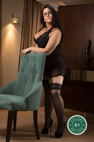 Lovely Kitty is one of the much loved massage providers in Limerick City, Limerick. Ring up and make a booking right away.