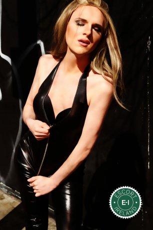 TV Paola Spicy is a high class Brazilian escort Dublin 2, Dublin