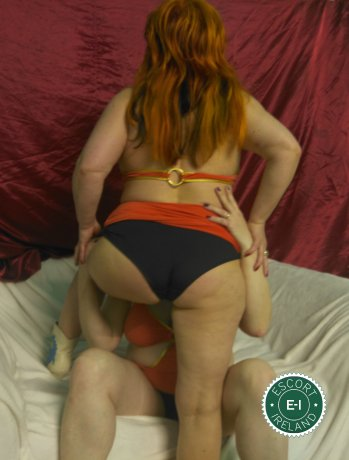 Spend some time with Mature Lucy & Rebeca in Longford Town; you won't regret it