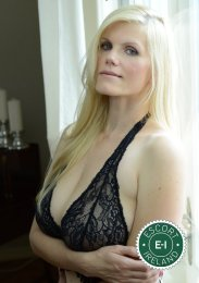 The massage providers in Dublin 6 are superb, and Hanka's Tantra Massage is near the top of that list. Be a devil and meet them today.
