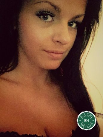 Sarah is a hot and horny Czech escort from Arklow, Wicklow