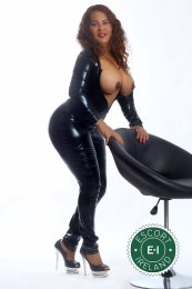 Meet the beautiful Mature Lesly in Newcastle West  with just one phone call