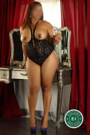 Meet Mature Lesly in Newcastle West right now!
