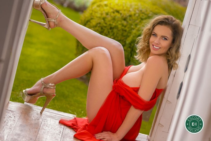 Book a meeting with Lilli Ann in Galway City today
