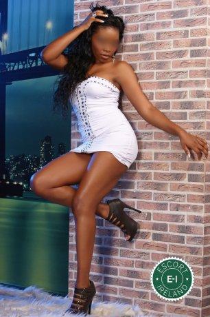 Ebony Wanda is a very popular Jamaican escort in Limerick City, Limerick