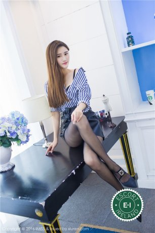 Anni 999 is one of the much loved massage providers in Dublin 7. Ring up and make a booking right away.