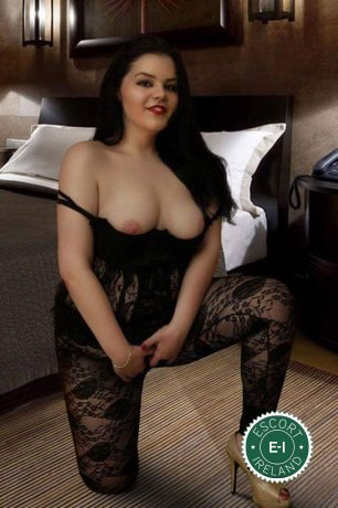 Book a meeting with Aliz in Limerick City today