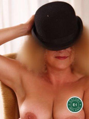 Rose Irish is a super sexy Irish escort in Drogheda, Louth