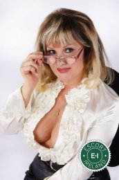 Diana Sweet is a hot and horny Hungarian Escort from Waterford City