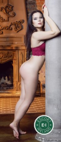 Rahela is a very popular Spanish escort in Letterkenny, Donegal