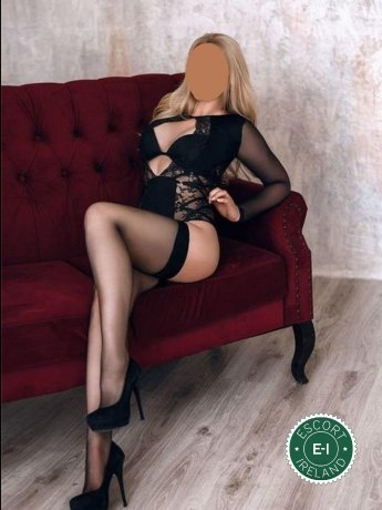 Book a meeting with Anysia in Dublin 24 today