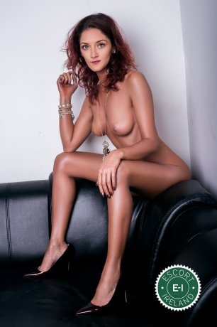 Meet the beautiful Anny in Dublin 2  with just one phone call