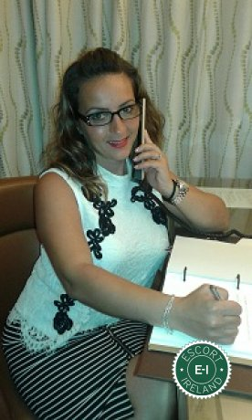 Luiza is a super sexy Cypriot Escort in