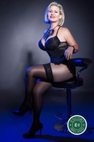 Mature Carla Montana is a super sexy Brazilian escort in Boyle, Roscommon