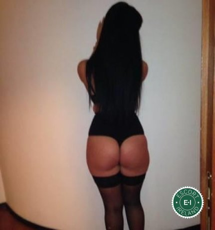The massage providers in Tralee are superb, and Vanessa is near the top of that list. Be a devil and meet them today.