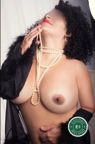 Book a meeting with Wanda Sexy in Cavan Town today