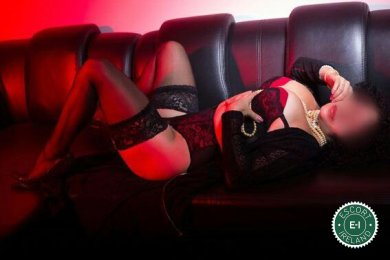Meet the beautiful Wanda Sexy in Dungannon  with just one phone call