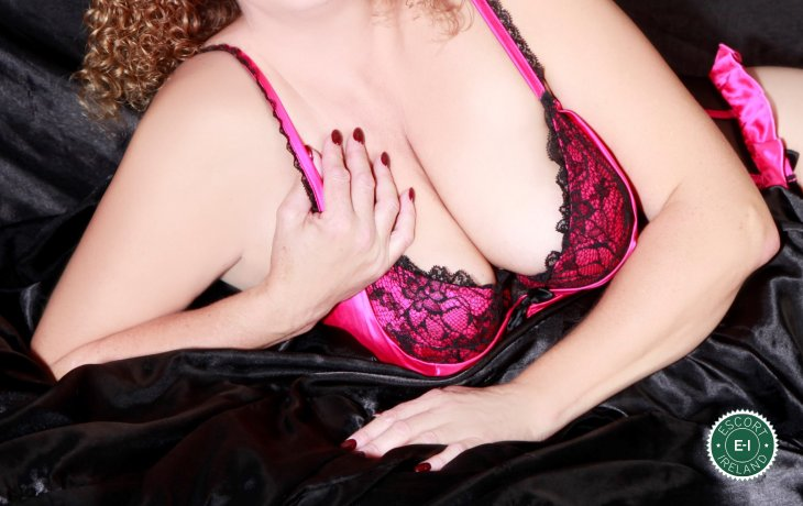 Morganna Massage Irish is one of the incredible massage providers in Cork City, Cork. Go and make that booking right now