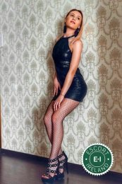Book a meeting with Angelica in Galway City today