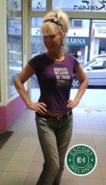 Meet Martina in Dublin 6 right now!