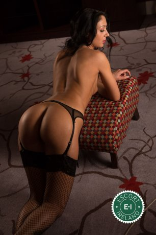Amy Sensual is a hot and horny Spanish escort from Athlone, Westmeath
