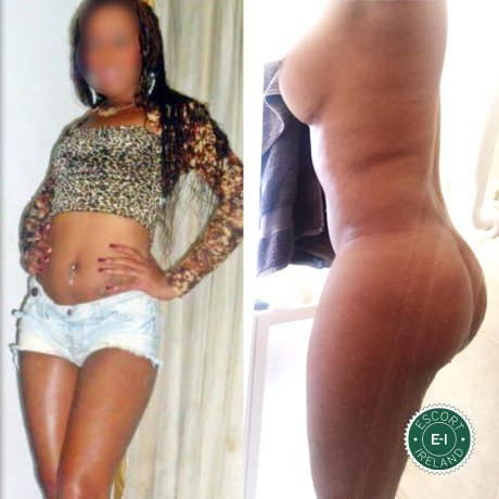TS Amy is one of the incredible massage providers in Dublin 9. Go and make that booking right now