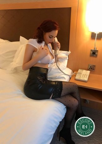 Karina is one of the much loved massage providers in Dublin 2. Ring up and make a booking right away.
