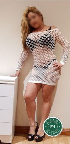 Isla is a hot and horny Colombian Escort from Newry